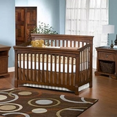 Arbor Gate Collection