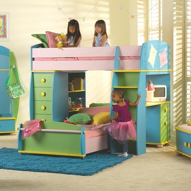 yhst-17895246678050_2268_888733924 Home Daycare Furniture Credit Card on college lounge furniture, dramatic play furniture, home toys, family day care furniture, knock down plywood furniture, office furniture, home day care room ideas, business furniture, classroom furniture, home chairs, camp furniture, montessori furniture, senior living furniture, home health care logs, special needs furniture, day care looking for furniture, reading center furniture, home playground equipment, home office supplies, cafeteria furniture,
