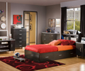 Modern Kids Bedroom Design Tips