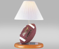 Kids Furniture for Football Lovers Everywhere
