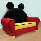 Disney Mickey & Minnie Mouse Collection