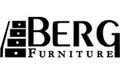 Berg Furniture
