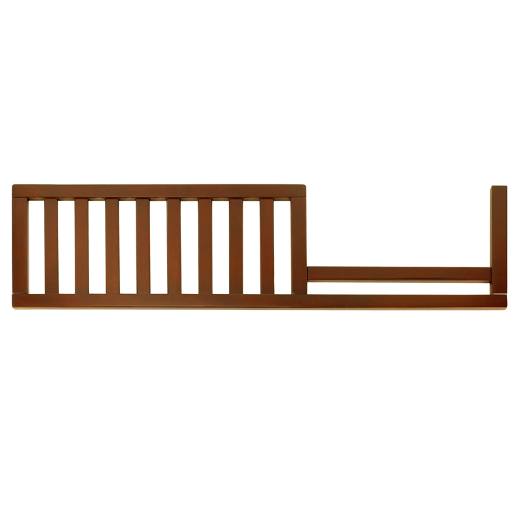 Tuscan Waverly Toddler Guard Rail by Westwood Design