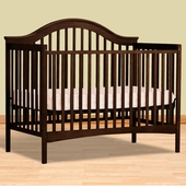 Ravena Convertible Crib Collection