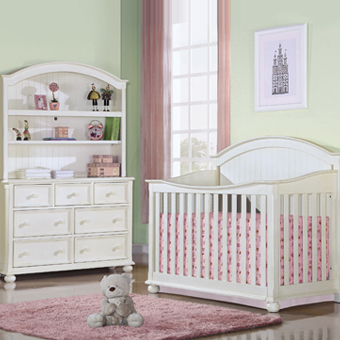 furniture collections the southport collection by creations baby