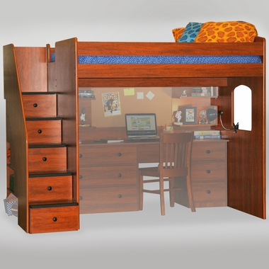 Berg Bunk Beds Cheaper Than Retail Price Buy Clothing Accessories And Lifestyle Products For Women Men