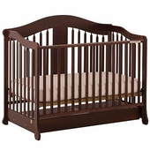 Rochester Crib Collection