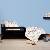 Petra Toddler Bed Collection