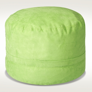 Green Glideaway Skooshie by Sleep Harmony - Click to enlarge