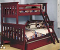 This Bunk Bed is for You!