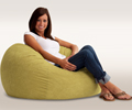 A Beanbag Chair for Every Room