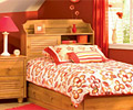 Design Ideas for a Teen's Bedroom
