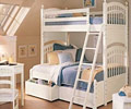 Why Parents and Kids Love Bunk Beds