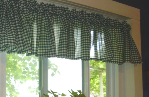 green of touch latte duchess class pair x window valances valance prism c paisley