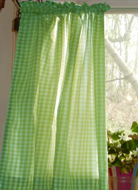 Kitchen Cafe Curtains Uk - Best Curtains 2017
