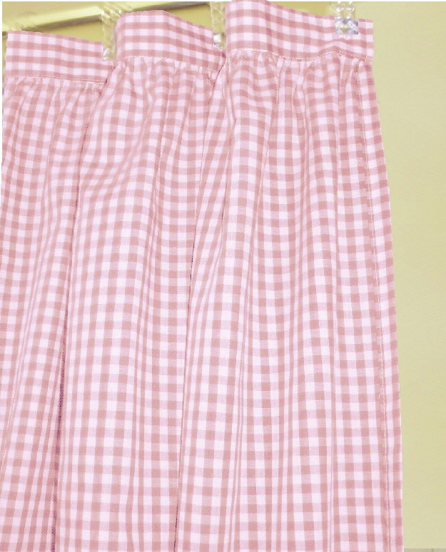 shower gingham curtain pinterest tan white pin checkered and