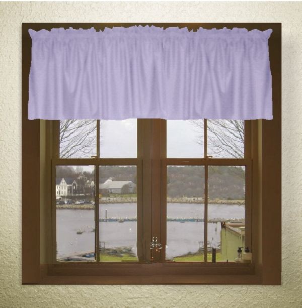 pictures s charming purple windows for valance window curtains bedroom valances including