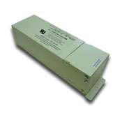 HT-100W-24V LED Driver Dimmable Constant Voltage
