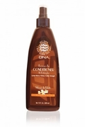 MY DNA Leave-In Conditioner & Detangler - 10 OZ