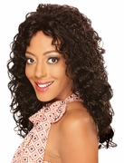 Hollywood Remy Human Hair Wig HR Remy French Refined