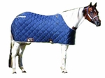 Big D All American Closed Front Stable Blanket