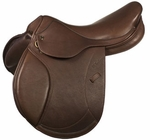 New Saddle Specials