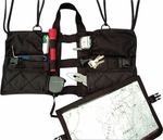 Saddle Bags & Trail Accessories