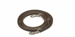 Breastplate Snap End Draw Reins