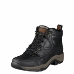 Ariat� Women's Terrain