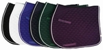 Lettia Cool Max AP Saddle Pad