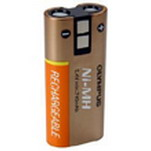 Olympus BR403 Battery Pack