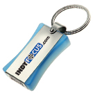 Flash Memory Drive -  USB 2.0 w/ Custom Imprint (Style 1467)