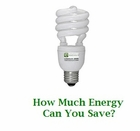 Energy Cost Savings Calculator for Facility Managers and Energy Auditors