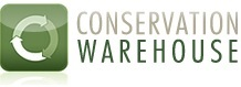 Conservation Warehouse