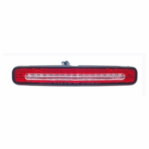 Ford Mustang 05-09 Brake Light L.E.D Red / Clear - Click to enlarge