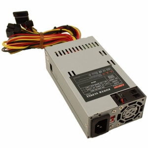 Brand New 300 Watt Flex ATX Power Supply for HP Compaq 5188-7520/ 5188-7521/ 5188-2755/ 5188-7602 - Click to enlarge