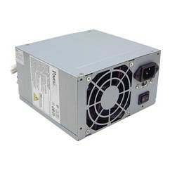 400 Watt ATX  Power Supply for HP Compaq eMachine 5188-2625 / DPS-300AB / HP-D3057F3R / ATX-300-12E - Click to enlarge