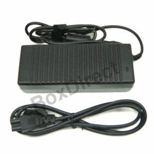 AC Adapter for Dell Inspiron 19.5V 6.7A 130 Watt - Click to enlarge