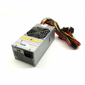 Brand New 300 Watt TFX Power Supply for Dell TFX0220P5WA/ PS-5251-5/ DPS-220AB-2/ DPS-250ab-28/ 04G185021200DE - Click to enlarge