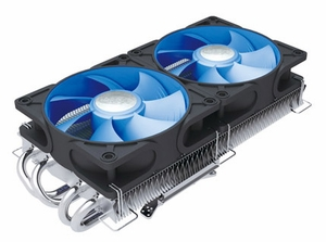 V4600 VGA Cooling - Click to enlarge