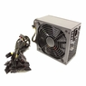 975 Watt 140mm Fan Modular ATX Power Supply 12V 2.3 EPS12V PCI-E SLI Ready SATA 20/24 PIN by KenTek