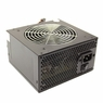 450 Watt 120mm Fan ATX  Power Supply for HP Compaq 5188-2625 /5188-2626/DPS-300AB/HP-D3057F3R/ATX-300-12Z CCR