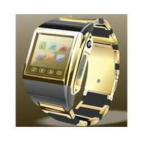 3G6 Watch Phone