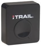 SleuthGear iTrail GPS Logger