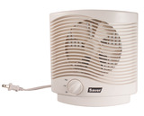 Air Purifier Camera