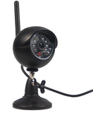 2.4GHz Indoor/Outdoor Wireless USB Camera