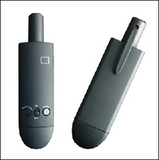 PEN STYLE MICRO COLOR CAMCORDER