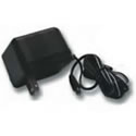 12 VOLT POWER SUPPLY, 500 MAH