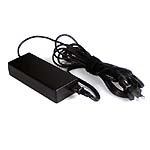 Global AC Adapter PA3283U-5ACA, PA3083U-1ACA for Toshiba Laptop - Power Adapter - 75 Watt