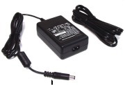 PA2484U PA3153U-1ACA Toshiba Laptop AC Adapter (15V 4A) For The Satellite Series